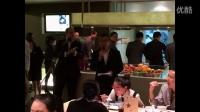 北京嘉里大酒店KerryHotelBeijing #我心中的香格里拉# #SLChina30