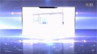 卧式外圆磨床 HG 2