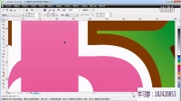 CorelDRAW教程第5课 视图显示模式和缩放工具