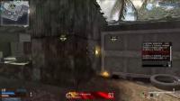 【小琛解说】MK17新手步枪推荐---新手同样有神器