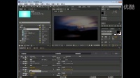 AE教程 导出完整影片 AE特效 AE基础 AE入门 CS6 CC