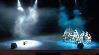 厦门市海沧区青少年宫舞蹈《蜗牛》