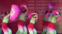 """""""爱在三山两槽""""邻水县义工联成立5周年大型公益晚会(第一篇章)"""