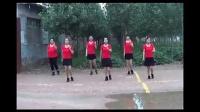 广场舞小苹果蹈视频大全小苹果舞蹈教学小苹果舞蹈小苹果广场舞小苹果筷子兄弟小苹果MW