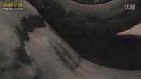 2014复活节Jeep摩押穿越活动ARB车队
