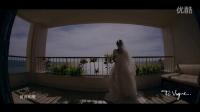 汤池印象作品:夏威夷婚礼