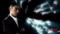 【艺和映画出品】《疾风勇者传》广告宣传片