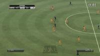 FIFA14无损视频_超清