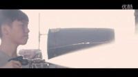 电影《爱上女主播》片尾曲《101封情书》MV  申钰林