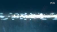 Energy Reveal Logo 2