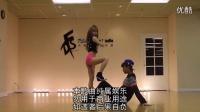 陆正信  小苹果(壮语)舞蹈练习版