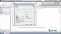 01-01 根据族样板创建对应尺寸标题栏族-Autodesk Revit 2015 标题栏设计训练教程