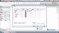 02-03 导入之后DWG在Revit中的处理-Autodesk Revit 2015 标题栏设计训练教程