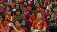 第三届世界青年佛学研讨会纪录片(下)