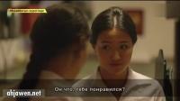 AhjaweN】哈萨克斯坦电视剧《mahabatm juregemde》第一集