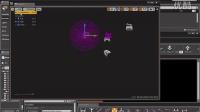 虚幻4UE4教程-在UE4中制作动画第一季05