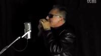 Paul Lamb - his version of the classic folk blues