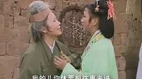 黄梅戏——《老来苦》(外景) 黄梅戏 第1张