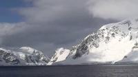 南极之旅(HD)