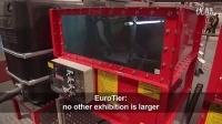 德国汉诺威Euro Tier—世界畜牧业最大展会