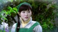 《活色生香》片尾曲《心如玄铁》-李易峰