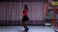 欣子广场舞---DJ--我的最爱