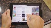【隔壁老王爱搞机】Nexus 9 vs iPad Air 2对比测评