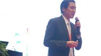 1820 Calvin Quek-The Financial Side of Sustainability