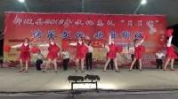 我爱我的新柳城,蓝天文艺队