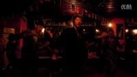 Zouk funk old style wowwwww amazing ....Marcos nov 10 -2014
