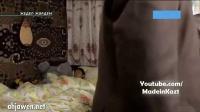 AhjaweN】哈萨克斯坦电视剧《jedel jardem》第二十七集