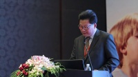 1430 Timothy Hui-GRI's New Sustainability Reporting Guidelines:G4