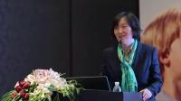 """1600 吴亮-在可持续发展转型的浪潮中如何保持领先地位:如何变""""可持续发展及CSR的成本投入""""为""""商业竞争力"""""""