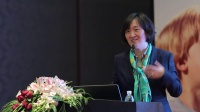 1600 Marina Wu-Staying ahead of the Sustainability Curve