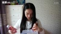 【敏子】近期购物分享!败家日记1