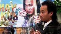 最新苗族电影Hmong Movie NTSHAV TXI KUB