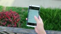 【隔壁老王爱搞机】漂亮!HTC Desire 820上手视频
