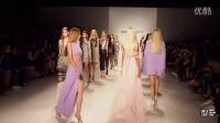 「SSSHIN有型觀點」纽约时装周15春夏精彩回顾- 设计师、模特新势力