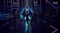 2014韩国歌手1-10月Gaon专辑销量排行榜TOP10 韩国团体专辑销量榜