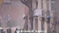 阜阳市颍东区非法拆迁惹民愤