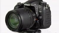 尼康D7000摄影教程 使用教程-3[标清版]