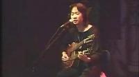 Beyond 1993马来西亚不插电演唱会[高清版]