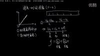 物理微课_板书流畅优秀