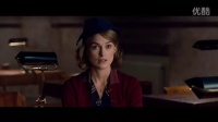 The Imitation Game Official Trailer 2 (2014) - Benedict Cumberbatch WWII Drama H