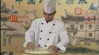 广东葱油饼(高清版)
