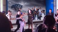 [演员周放粉丝后援会]11.5《青年医生》北京发布会 周放 Part 4