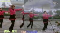 宝鸡刺儿广场舞:女人是老虎