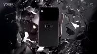 Makeer分享:HTC Desire 816 广告