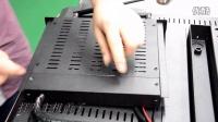 触摸一体机触摸故障排除与维护-倚昌电子