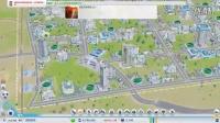 模拟城市5:我是市长